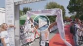Prima Edizione Triathlon Olimpico del Cavallino