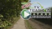 Triathlon Quinto di Treviso 2014
