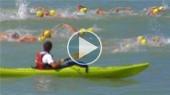 Nuotiamo Insieme 2012 - Fondo di Nuoto a Caorle